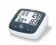 Bloeddrukmeter-bovenarm-BM40