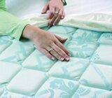 Protect a Bed Matrasbeschermer_