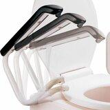 Toiletverhoger ExcelCare HC-1106_