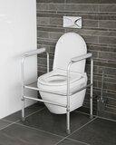 Atlantis Toiletframe_8