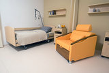 Salza fauteuil-bed_