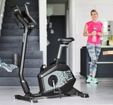 Kettler hometrainer Golf C4_8