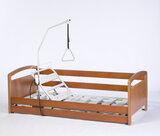 Alois hoog-laag bed_