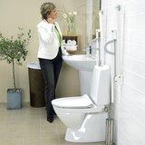 Toiletarmleuning Optimal_8