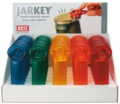 Jarkey Pottenopener-los