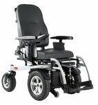 Elektrische rolstoel Excel Airide B-ace