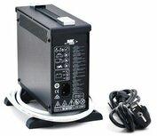 24v 8 Ampere Acculader Scootmobiel