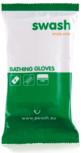 Washand Swash Gold Gloves parfumvrij 8-pack