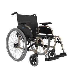 Rehasense Icon 20 rolstoel
