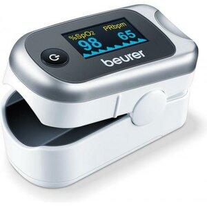 Pulsoximeter PO40