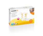 Medela-Dubbele-afkolfset-PersonalFit-Plus