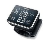 Bloeddrukmeter-Pols-Touchscreen-BC58