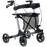 ExcelCare-XL-90-Rollator