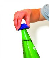 Flesopener-Antislip