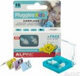 Pluggies-Kids-oordopjes
