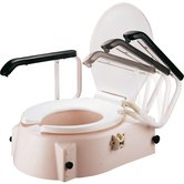 Toiletverhoger-ExcelCare-HC-1106