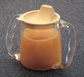Caring-Mug