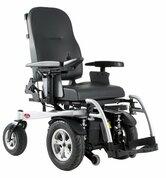 Elektrische-rolstoel-Excel-Airide-B-ace