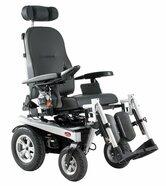 Excel-Airide-X-tend-elektrische-rolstoel