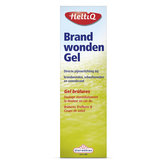 Brandwonden-Gel