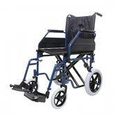 ABLE2-transportrolstoel