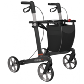 Athlon-Carbon-Rollator