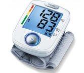 Bloeddrukmeter-pols-BC44